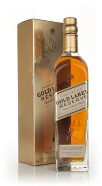 johnnie-walker-gold-label-reserve-blended-whisky