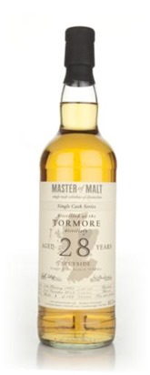 tormore-28-year-old-single-cask-master-of-malt-whisky