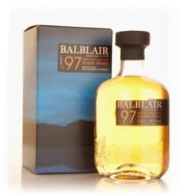 balblair-1997-2nd-release-whisky