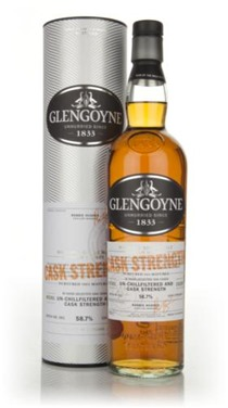 glengoyne-cask-strength-batch-1-whisky