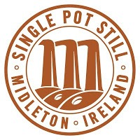 Three Irish Single Pot Still