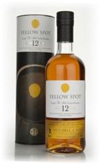yellow-spot-12-years-old-whiskey