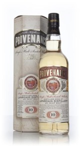 laphroaig-10-year-old-2002-cask-9656-provenance-douglas-laing-whisky