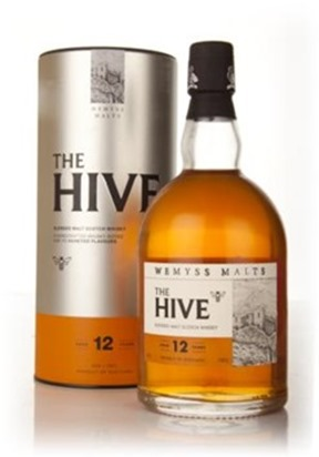 the-hive-12-year-old-wemyss-malts-whisky_thumb