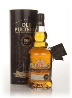 old-pulteney-limited-edition-1990-vintage-whisky