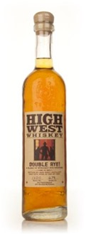 high-west-double-rye-whiskey