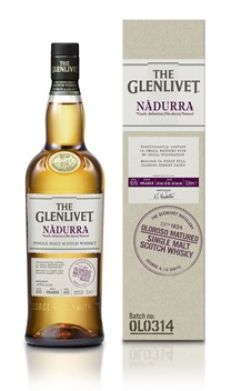 Whisky News, Friday 25th : featuring Tomatin , The Glenlivet , Ballantine's & Master of Malt