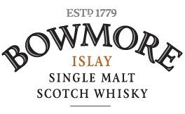 The Bowmore Travel Retail Range : Part III  – Gold Reef