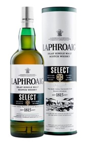 laphroaig_select_mit_gp_700ml