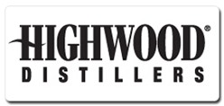 Highwood 25 Year Old Calgary Stampede Whisky