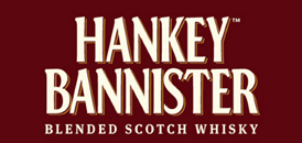 Celebrating our 1000th Post with Hankey Bannister–RAFFLE!