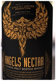 Angels' Nectar 29814