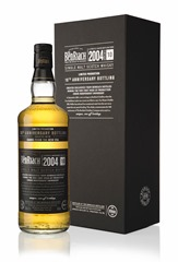 Whisky News & PR–December 5th, 2014