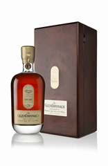 GlenDronach_Grandeur_24YO_Batch_6_infront_of_box_LR
