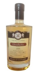 Glenallachi 1995 cask #1257 – Malts of Scotland