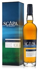 Scapa Skiren – Review