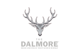 The Dalmore distillery exclusive 2015 edition
