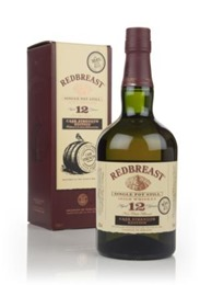 redbreast-12-year-old-cask-strength-whiskey