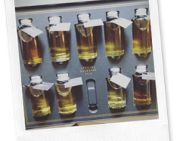 Diageo Special Releases 2015–Part I–Clynelsih Select Reserve [NAS]