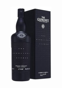The Glenlivet 'Cipher'