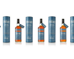 Whisky news for August