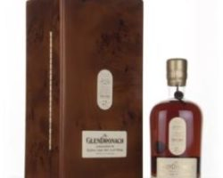 Review: GlenDronach 25 Year Old – Grandeur Batch 8
