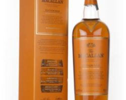 Review: The Macallan Edition No.2