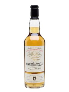 More Single Malts of Scotland : Two 17 year olds